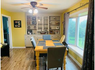 Photo 13: 235 Black Hole Road in Canning: 404-Kings County Residential for sale (Annapolis Valley)  : MLS®# 202120311