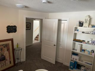 Photo 18: 251 5 Street E in Cardston: NONE Residential for sale : MLS®# A1044210