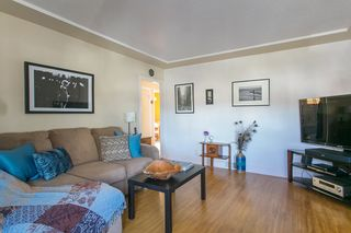 Photo 2: 2760 E 27TH Avenue in Vancouver: Renfrew Heights House for sale (Vancouver East)  : MLS®# R2033355