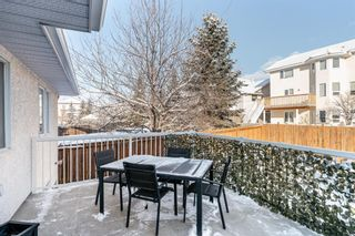 Photo 35: 92 Arbour Glen Close NW in Calgary: Arbour Lake Detached for sale : MLS®# A1066556