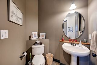 Photo 6: 1286 RUTHERFORD Road in Edmonton: Zone 55 House for sale : MLS®# E4255582