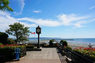"Photo 4: 305 15210 PACIFIC Avenue: White Rock Condo for sale in ""Ocean Ridge"" (South Surrey White Rock)  : MLS®# R2192755"