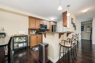 Main Photo: 209 725 4 Street NE in Calgary: Renfrew Apartment for sale : MLS®# A1075375