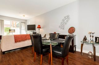 """Photo 16: 3262 E 54TH Avenue in Vancouver: Champlain Heights Townhouse for sale in """"BRITTANY AT CHAMPLAIN"""" (Vancouver East)  : MLS®# R2408336"""