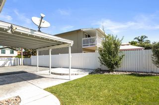 Photo 31: SAN CARLOS House for sale : 4 bedrooms : 8608 Maury Ct in San Diego