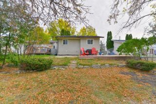 Photo 25: 87 Delorme Bay in Winnipeg: Richmond Lakes Residential for sale (1Q)  : MLS®# 202025630