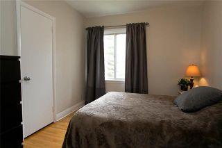Photo 9: 136 Woodhaven Boulevard in Winnipeg: Woodhaven Residential for sale (5F)  : MLS®# 1913746