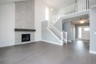 """Photo 3: 35445 EAGLE SUMMIT Drive in Abbotsford: Abbotsford East House for sale in """"The Summit"""" : MLS®# R2076686"""