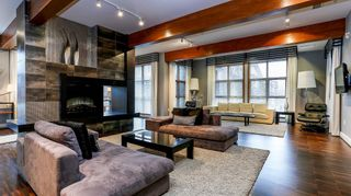 "Photo 17: 407 6628 120 Street in Surrey: West Newton Condo for sale in ""SALUS"" : MLS®# R2333798"