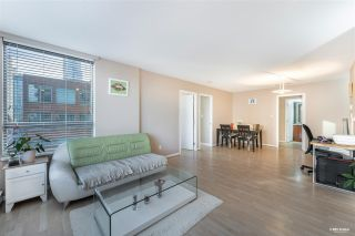 """Photo 3: 708 4888 HAZEL Street in Burnaby: Forest Glen BS Condo for sale in """"NEWMARK"""" (Burnaby South)  : MLS®# R2543408"""
