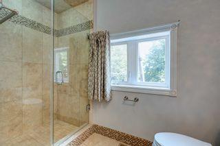 Photo 15: 61 Leuty Avenue in Toronto: The Beaches House (3-Storey) for lease (Toronto E02)  : MLS®# E5379543