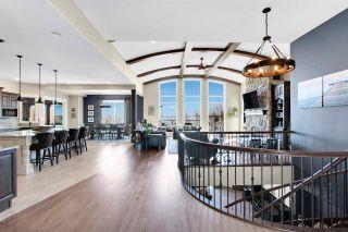 Photo 6: 1318 Horseshoe Bay Estates: Cold Lake House for sale : MLS®# E4239346
