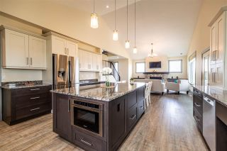 Photo 6: 143 Greenfield Wynd: Fort Saskatchewan House for sale : MLS®# E4225487
