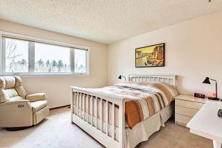 Photo 21: 3333 28 Avenue in Edmonton: Zone 53 House for sale : MLS®# E4236451