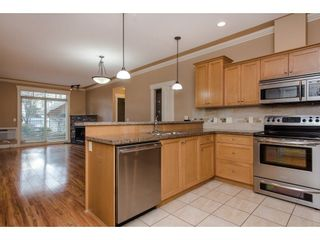 "Photo 5: 106 45615 BRETT Avenue in Chilliwack: Chilliwack W Young-Well Condo for sale in ""The Regent"" : MLS®# R2241094"