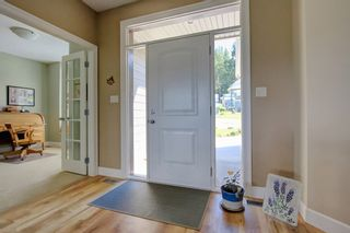 Photo 12: 2245 Lakeview Drive: Blind Bay House for sale (South Shuswap)  : MLS®# 10186654