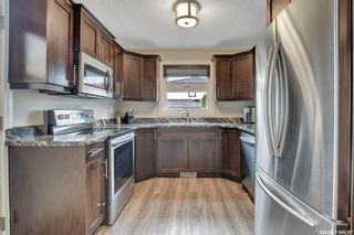 Photo 6: 6 DUNSMORE Drive in Regina: Walsh Acres Residential for sale : MLS®# SK849206