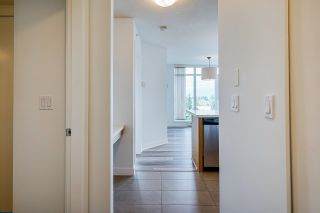 """Photo 4: 2703 7090 EDMONDS Street in Burnaby: Edmonds BE Condo for sale in """"REFLECTIONS"""" (Burnaby East)  : MLS®# R2593626"""