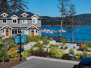 Photo 8: 367 6995 Nordin Rd in Sooke: Sk Whiffin Spit Row/Townhouse for sale : MLS®# 844701