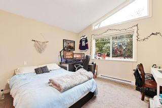 Photo 12: 6 4165 Rockhome Gdns in : SE High Quadra Row/Townhouse for sale (Saanich East)  : MLS®# 872350