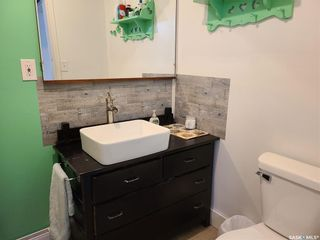 Photo 15: 41 Spierings Avenue in Codette: Residential for sale : MLS®# SK871103