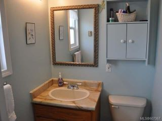 Photo 11: 335 Parkview Ave in PARKSVILLE: PQ Parksville House for sale (Parksville/Qualicum)  : MLS®# 607367