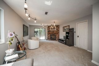 Photo 12: 11776 81A Avenue in Delta: Scottsdale House for sale (N. Delta)  : MLS®# R2594865