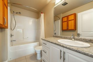 Photo 13: 204 938 Dunford Ave in : La Langford Proper Condo for sale (Langford)  : MLS®# 862450