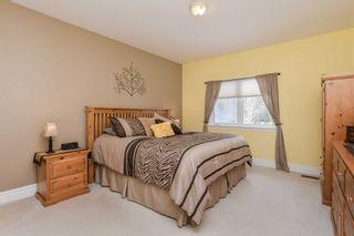 Photo 9: 13 Rayburn Meadows in East Garafraxa: Rural East Garafraxa House (Bungalow) for sale : MLS®# X4346741