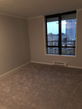 """Photo 9: 913 7831 WESTMINSTER Highway in Richmond: Brighouse Condo for sale in """"CAPRI"""" : MLS®# R2518654"""