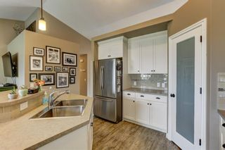 Photo 9: 26 Mackenzie Way: Carstairs Detached for sale : MLS®# A1135289