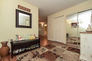 Photo 19: 504 2275 Comox Ave in : CV Comox (Town of) Condo for sale (Comox Valley)  : MLS®# 863475