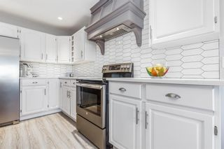 Photo 12: 420 Woodside Drive NW: Airdrie Detached for sale : MLS®# A1085443