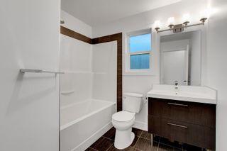 Photo 23: 2 11903 63 Street in Edmonton: Zone 06 House Half Duplex for sale : MLS®# E4261189