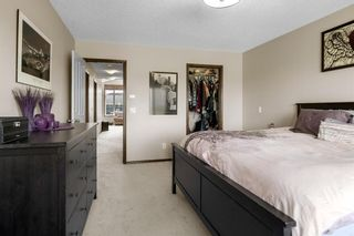 Photo 13: 110 SAGE VALLEY Close NW in Calgary: Sage Hill Detached for sale : MLS®# A1110027