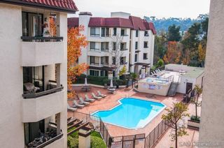 Photo 15: MISSION VALLEY Condo for sale : 2 bedrooms : 5875 Friars Road 4412 in San Diego