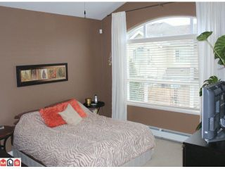 """Photo 5: 23 6513 200TH Street in Langley: Willoughby Heights Townhouse for sale in """"LOGIN CREEK"""" : MLS®# F1129284"""