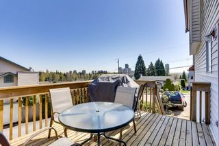Photo 13: 2917 WALTON Avenue in Coquitlam: Canyon Springs House for sale : MLS®# R2569168