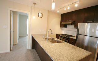 Photo 8: 1512 5811 NO 3 Road in Acqua: Home for sale : MLS®# V958357