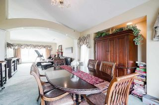 Photo 10: 1368 184 Street in Surrey: Hazelmere House for sale (South Surrey White Rock)  : MLS®# R2613657