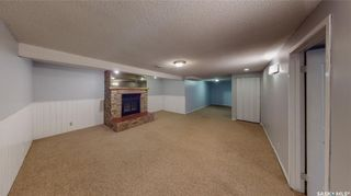 Photo 26: 839 Athlone Drive North in Regina: McCarthy Park Residential for sale : MLS®# SK870614