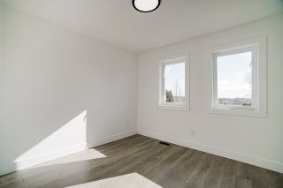 Photo 29: 16787 16 Avenue in Surrey: Grandview Surrey House for sale (South Surrey White Rock)  : MLS®# R2541986