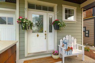Photo 3: 2073 Dover St in SOOKE: Sk Sooke Vill Core House for sale (Sooke)  : MLS®# 815682