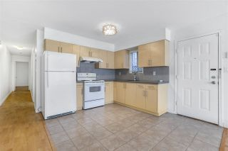 Photo 22: 7226 DUMFRIES Street in Vancouver: Fraserview VE House for sale (Vancouver East)  : MLS®# R2560629