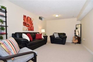 Photo 9: 517 Galahad Drive in Oshawa: Eastdale House (2-Storey) for sale : MLS®# E3640517