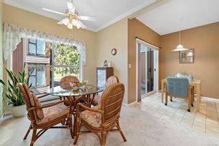Photo 7: 307 1686 Balmoral Ave in : CV Comox (Town of) Condo for sale (Comox Valley)  : MLS®# 873462