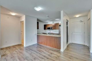 """Photo 8: 409 45559 YALE Road in Chilliwack: Chilliwack W Young-Well Condo for sale in """"THE VIBE"""" : MLS®# R2620736"""