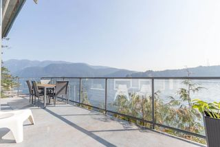 """Photo 17: 5025 INDIAN ARM in North Vancouver: Deep Cove House for sale in """"DEEP COVE"""" : MLS®# R2506418"""