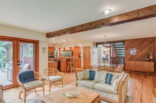 Photo 9: 781 Red Oak Dr in Cobble Hill: ML Cobble Hill House for sale (Malahat & Area)  : MLS®# 856110