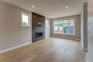 Photo 11: 9429B 79 Street in Edmonton: Zone 18 House for sale : MLS®# E4212426
